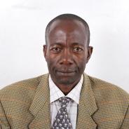 Barongo ba Kafuuzi Ateenyi