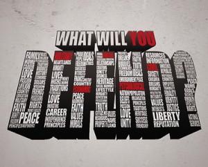 defend-b29a939d2ca60e0bd507dfd5ad77a97b_h