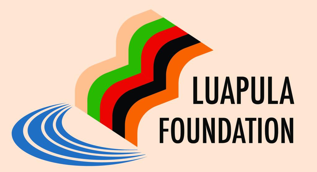 LF_Logo_Final