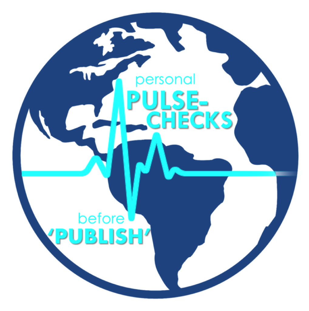 PulseCheckPublish