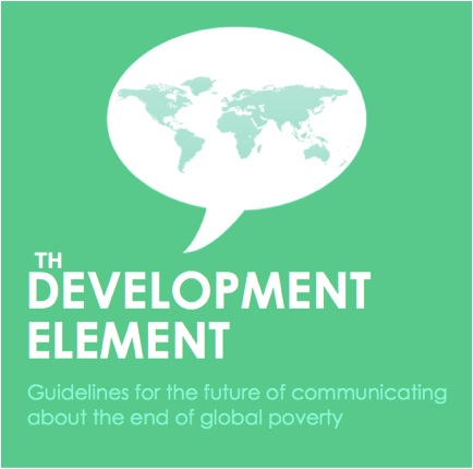 11 (still!) useless approaches to communicating about global development