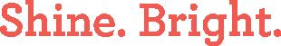 large_logo2